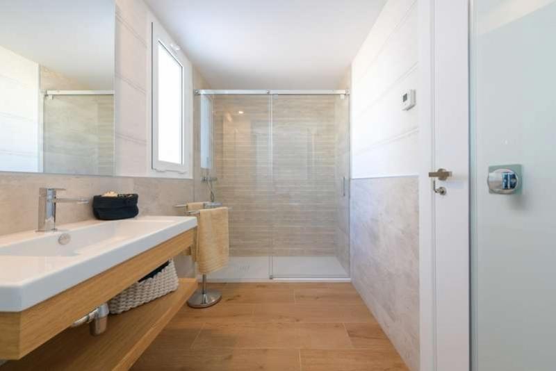 ALTOS DE LOS MONTEROS DUPLEX 4 BEDROOMS 4 BATHROOMS MARBELLA