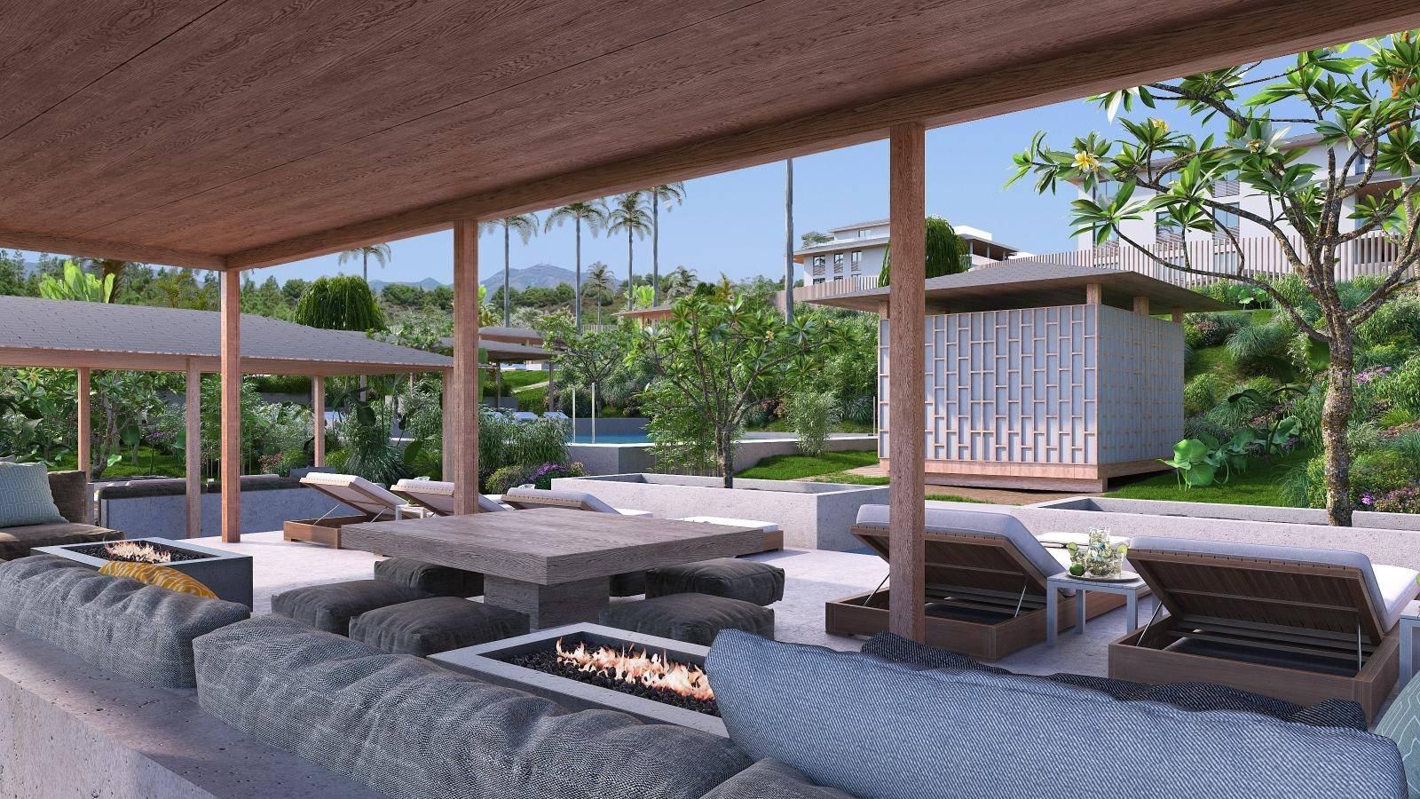Apartment for sale in Mijas Costa